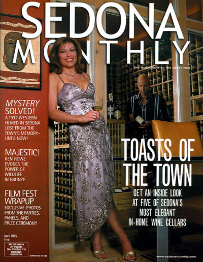 gina_sedona_monthly_cover